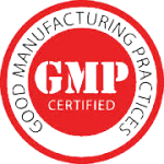 gmp-certified-supplement-manufacturing